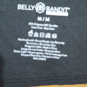 Belly Bandit Accessories - Belly bandit maternity tummy rap